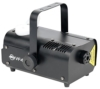 ADJ VF400 Nebelmaschine -