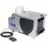 Antari ICE-101 Bodennebelmaschine -