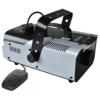 Beamz S900 -