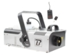 BoomToneDJ FOG1500DMX Nebelmaschine -