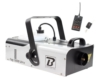 BoomToneDJ FOG3000DMX Nebelmaschine -