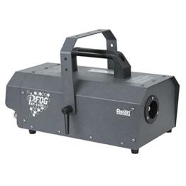 Antari IP-1500 wasserfester Outdoor Fogger, 110V -